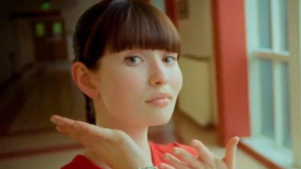 God Help The Girl - bande annonce - VOST - (2014)
