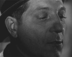 Le Quai des brumes - bande annonce - (1938)