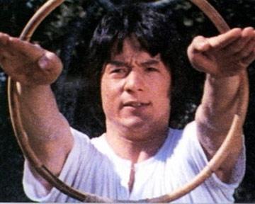 L'Ombre du serpent - bande annonce - VOST - (1978)