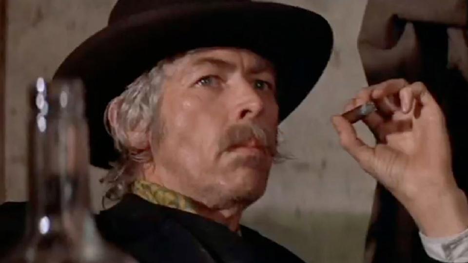 Pat Garrett et Billy le Kid - bande annonce 3 - VOST - (1973)