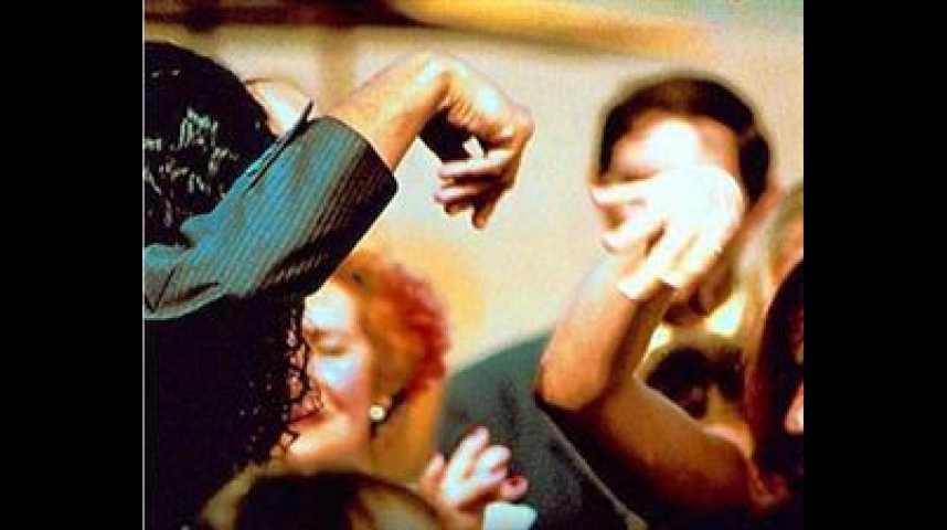 Vengo - bande annonce - (2000)