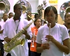 Marching Band - bande annonce - (2009)