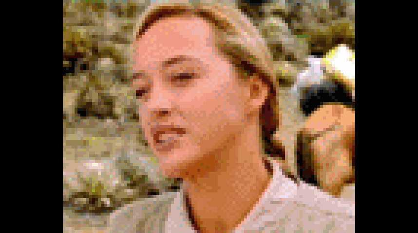 Le Raid - Bande annonce 2 - VF - (2001)