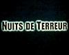 Nuits de terreur - bande annonce 2 - VF - (2003)