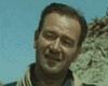 Le Fils du désert - bande annonce - VOST - (1948)