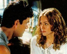 Un Couple presque parfait - bande annonce - VOST - (2000)