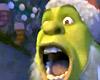 Joyeux Noël Shrek ! - bande annonce - VF - (2007)