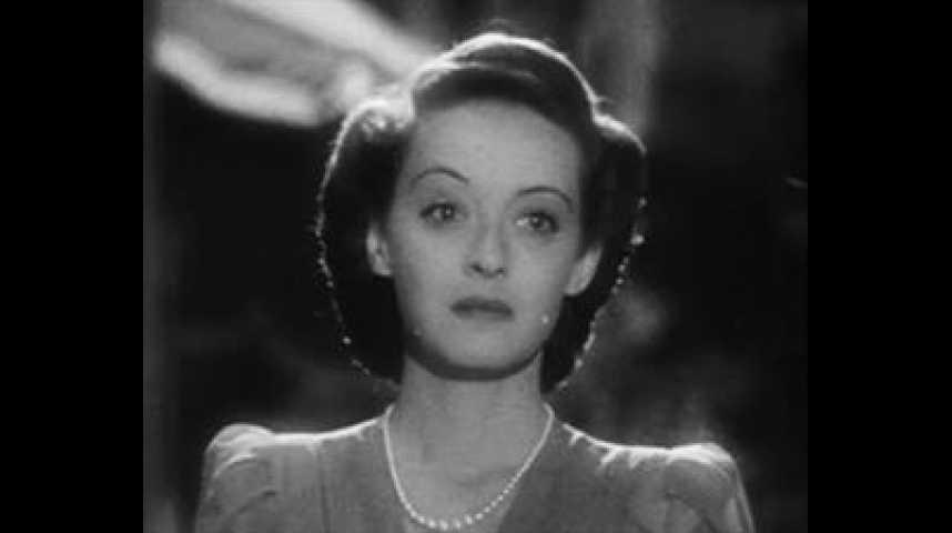 La Lettre - bande annonce - VO - (1947)
