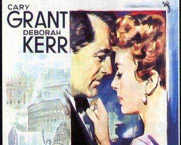Elle et lui - bande annonce - VO - (1957)