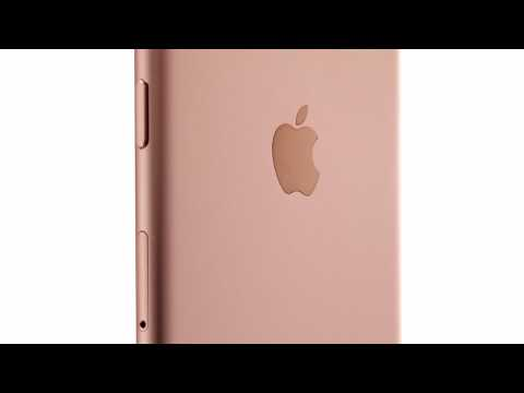 Did Apple Get Rid Of Rose Gold?