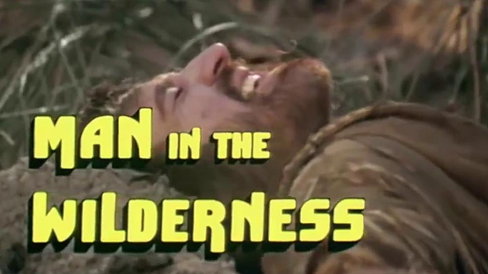 Le Convoi sauvage - bande annonce - VO - (1972)