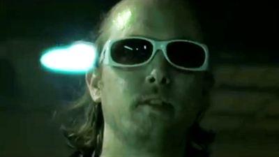 The Revenants - bande annonce - VF - (2009)