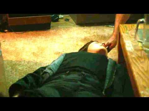 Green Room - Teaser 8 - VO - (2015)
