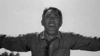 Zorba le Grec - bande annonce - VOST - (1964)