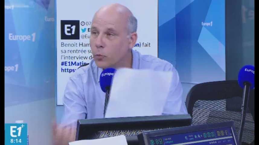 Illustration pour la vidéo Toujours plus haut, toujours plus fort : la France est championne d'Europe des taxes