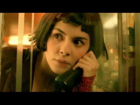 Hommage à la cabine téléphonique en 7 films cultes