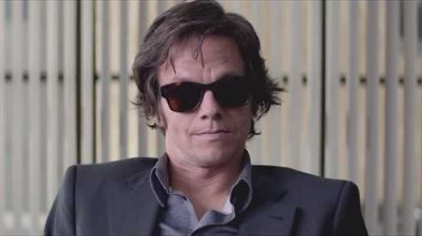 The Gambler - bande annonce 2 - VF - (2014)