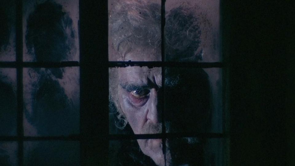 Les Trois visages de la peur - bande annonce - VO - (1963)