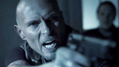 Blackwater - bande annonce - VO - (2015)