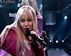 Hannah Montana et Miley Cyrus : le concert événement en 3D - bande annonce - VF - (2008)