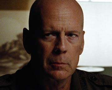 G.I. Joe : Conspiration - teaser 3 - VOST - (2013)