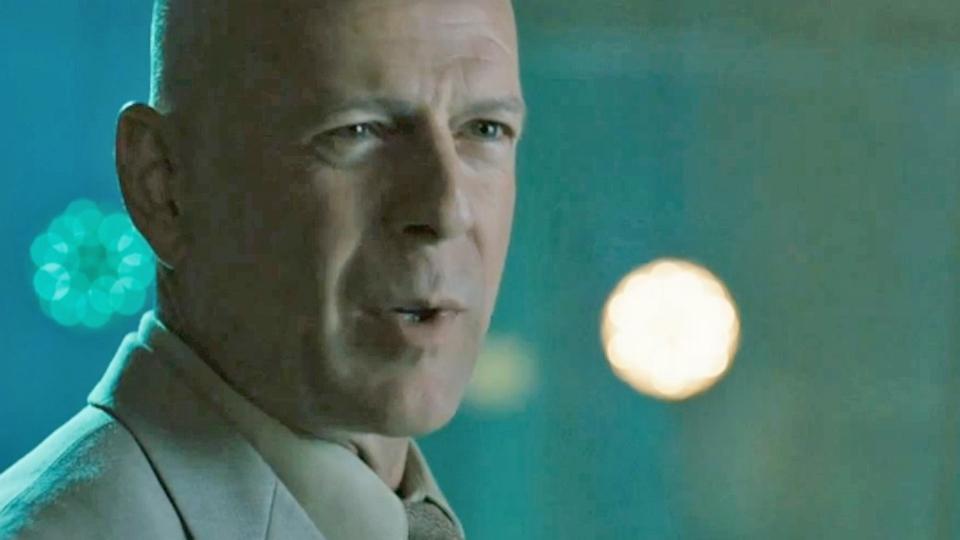 Assassinat d'un Président - bande annonce 3 - VF - (2008)