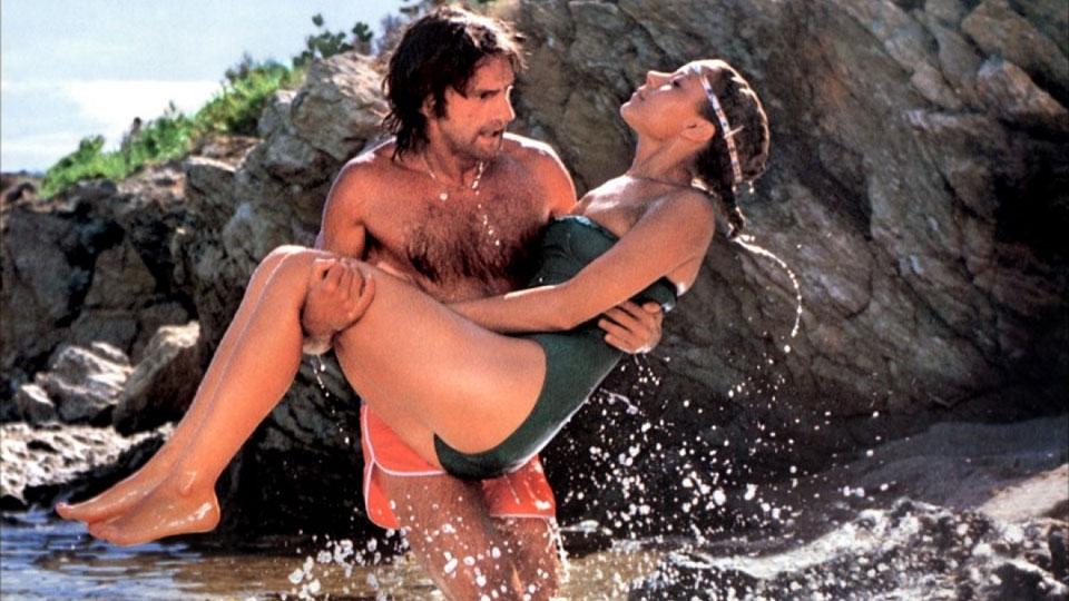 Les Sous-doués en vacances - bande annonce - (1982)