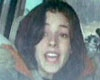 Si j'étais toi - teaser 2 - (2007)