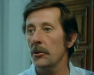 Le Cavaleur - bande annonce - (1978)