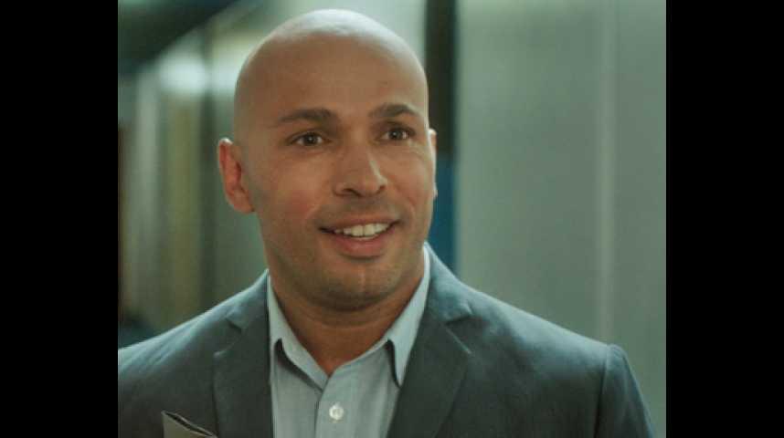 Mohamed Dubois - Bande annonce 1 - VF - (2012)
