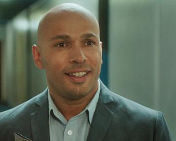 Mohamed Dubois - bande annonce - (2013)