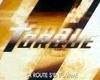 Torque, la route s'enflamme - bande annonce 2 - VF - (2004)