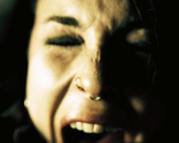 Millénium 2 - La Fille qui rêvait d'un bidon d'essence et d'une allumette - teaser - VOST - (2010)