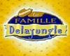 La Famille Delajungle le film - bande annonce - VF - (2003)