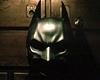 Batman Begins - teaser 3 - VOST - (2005)