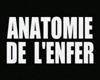 Anatomie de l'enfer - bande annonce - (2004)
