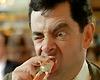 Les Vacances de Mr. Bean - bande annonce 3 - (2007)