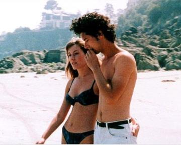 Conte d'été - bande annonce - (1996)