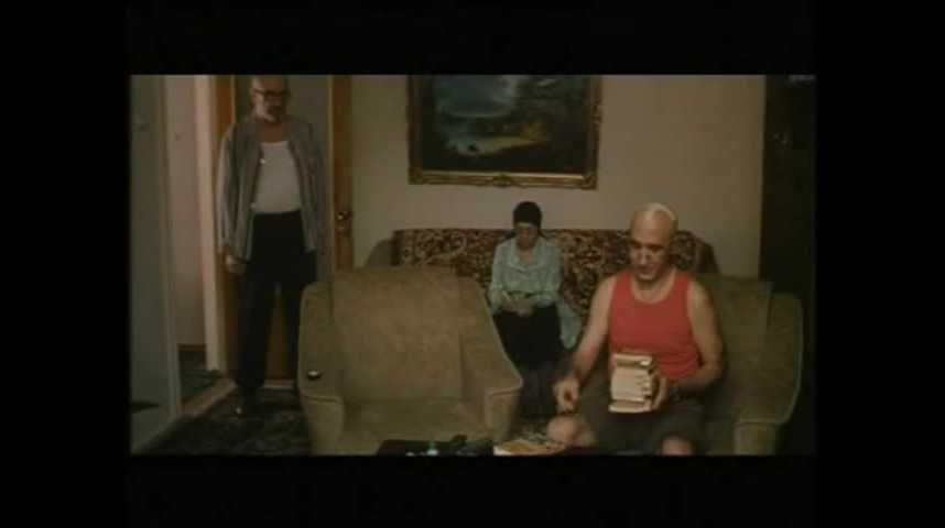 Niki et Flo - bande annonce - VOST - (2003)