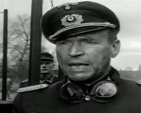 Le Train - bande annonce - VO - (1964)