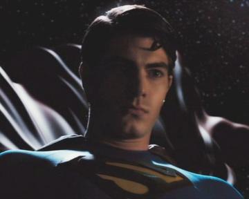 Superman Returns - bande annonce 5 - VF - (2006)