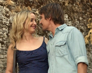 Before Midnight - bande annonce 2 - VOST - (2013)