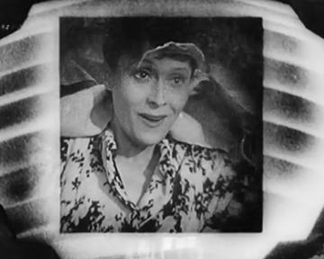 Hôtel du Nord - bande annonce - (1938)