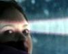 X Files - Régénération - bande annonce - VOST - (2008)