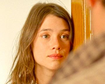 Juliette - bande annonce - (2013)