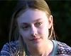 Le Secret de Lily Owens - bande annonce 2 - VOST - (2009)
