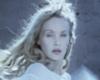 Gradiva - bande annonce - (2007)