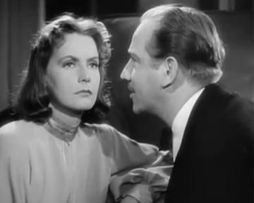 Ninotchka - bande annonce - VO - (1939)