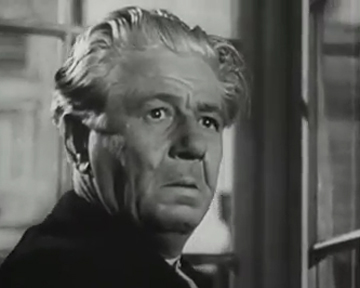 Le Troisième homme - bande annonce 2 - VO - (1949)