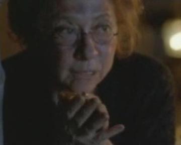 La Maison de sable - bande annonce - VO - (2006)